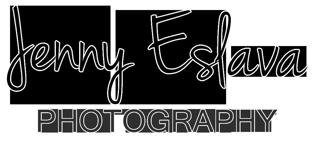 Jenny Eslava Photography